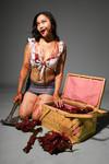 meat bones 194.jpg