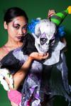 skull ghost 300.jpg