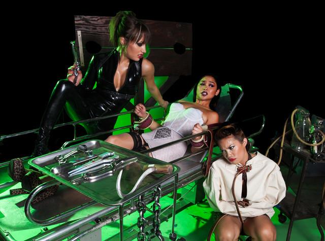 torture medical 15.jpg