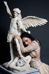 angel  985.jpg
