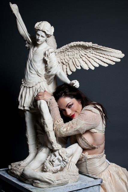 angel hi rez  985.jpg