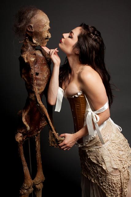 remy mummy   3247.jpg