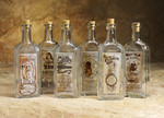 Vintage - 6 vintage remedies bottles 30.jpg