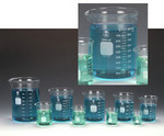Beakers - 800ml griffin beaker $5.jpg