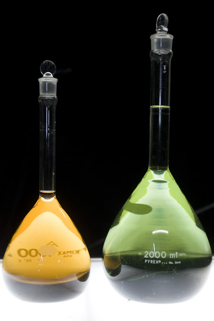 Volumetric Flasks - Volumetric Flasks 2.jpg