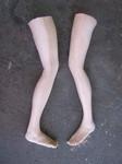 Poseable Agatha Leg Pair  200.JPG