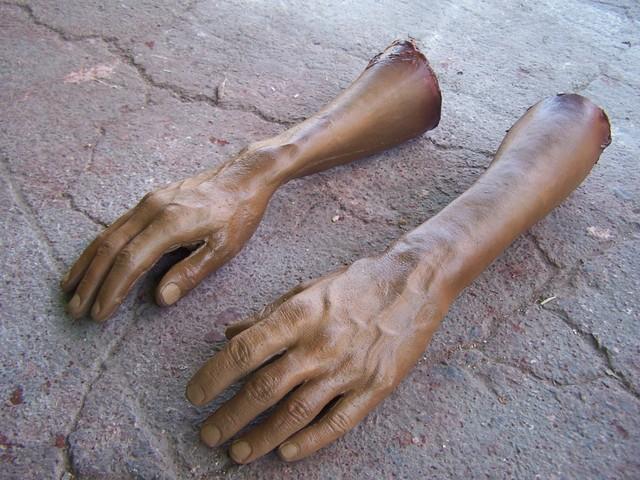 black Joe hands 71.JPG