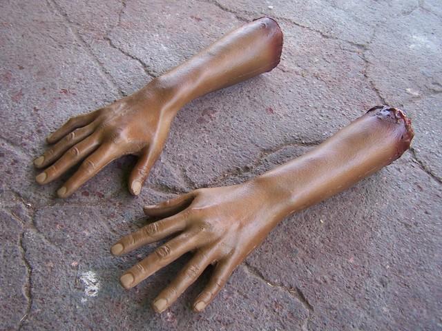 black jessica hands 75.JPG