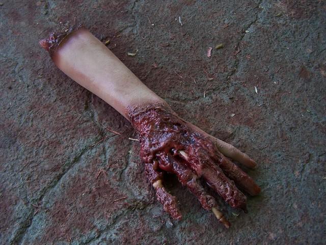 eaten hand 02