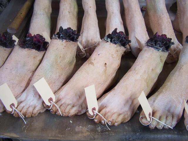 Feet - feet trophies  05.JPG