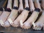 Feet - feet trophies  05.JPG