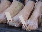 Feet - feet trophies  06.JPG