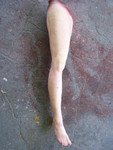 female full leg  28.JPG