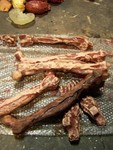 Assorted - Life-sized Human Meat Bones