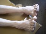 joe legs  61