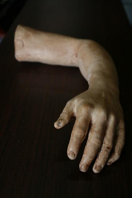Arms - male arm 84.JPG