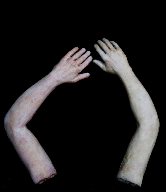 Arms - male arm props 69.JPG