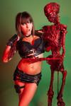 acid mummy 0.jpg
