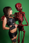 acid mummy 26.jpg