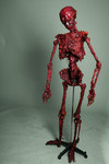 acid mummy 28.jpg