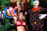 circus sideshow 235.jpg
