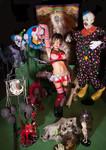 circus sideshow 236.jpg