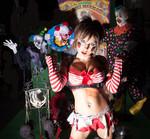 circus sideshow 242.jpg