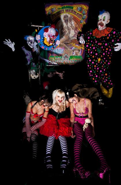 circus sideshow  91.jpg