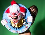 clown sign 12.jpg