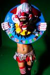 clown sign 310.jpg