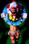 clowns liz 10  sized.jpg