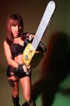 plastic chainsaw 99.jpg