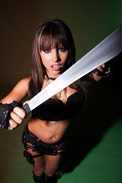 plastic machete 72.jpg