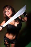 plastic machete 73.jpg