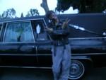 hearse 69