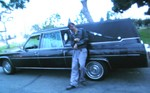 hearse 7