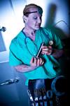 large syringe 34.jpg