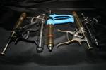 pistol syringes 13.JPG