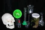 pro mad science assortment 44.JPG