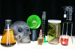 pro mad science assortment 64.JPG