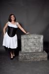 large headstone 06.jpg
