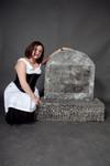 large headstone 8 (2).jpg