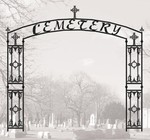 steel cemetery arch 1300.jpg