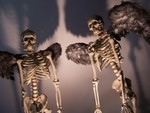 angel_skeleton_pair7_$600.JPG