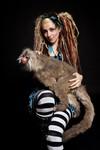cappuchin monkey _1000.jpg