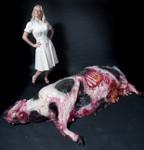 Livestock - dead cow 09.jpg