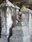 Monuments - Cemetery Monuments 9.JPG