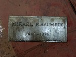aged brass plaque.JPG