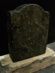 black marble tablet 27
