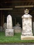 Monuments - cemetery 22.JPG
